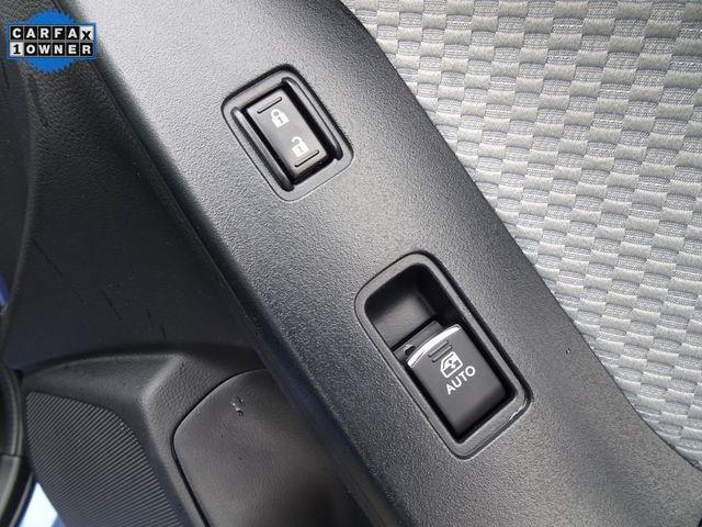 2017 Subaru Forester Premium Madison, NC 37