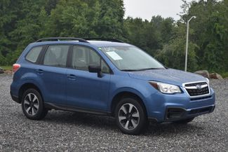 2017 Subaru Forester Naugatuck, Connecticut 6