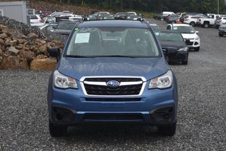 2017 Subaru Forester Naugatuck, Connecticut 7