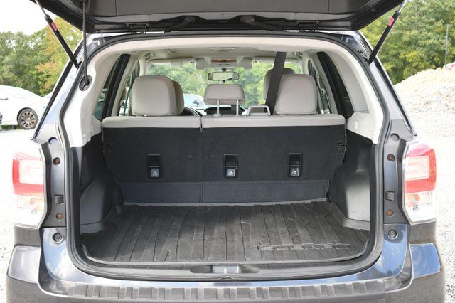 2017 Subaru Forester Limited Naugatuck, Connecticut 12