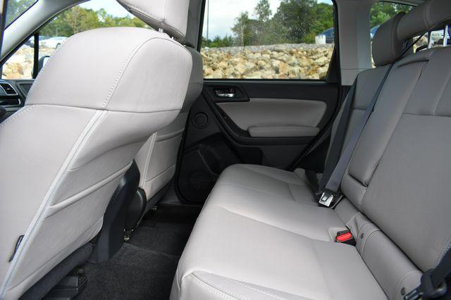 2017 Subaru Forester Limited Naugatuck, Connecticut 15