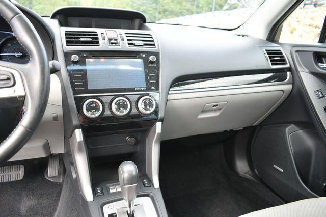 2017 Subaru Forester Limited Naugatuck, Connecticut 22