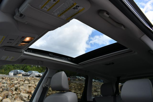 2017 Subaru Forester Limited Naugatuck, Connecticut 24