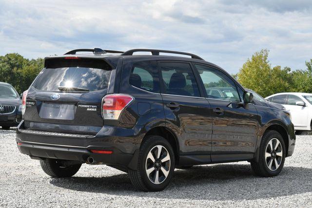 2017 Subaru Forester Limited Naugatuck, Connecticut 4