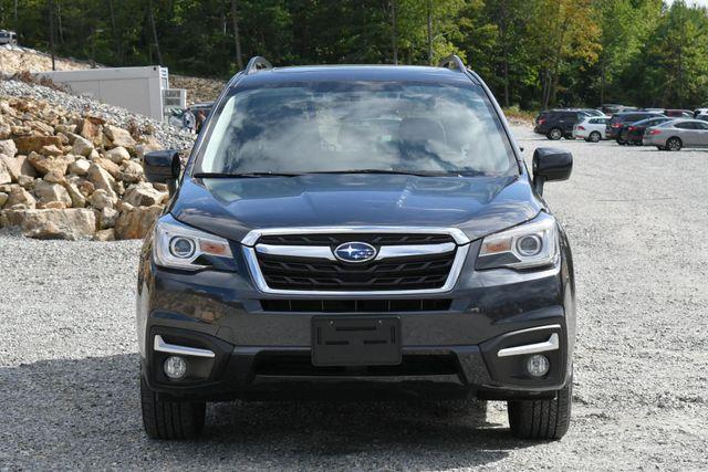 2017 Subaru Forester Limited Naugatuck, Connecticut 7