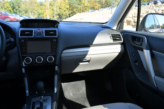 2017 Subaru Forester Premium Naugatuck, Connecticut 14