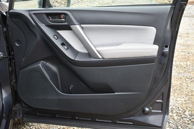 2017 Subaru Forester Premium Naugatuck, Connecticut 10