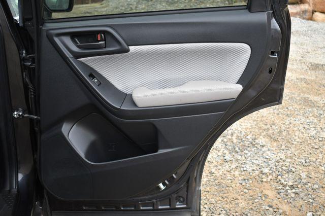 2017 Subaru Forester Premium Naugatuck, Connecticut 11