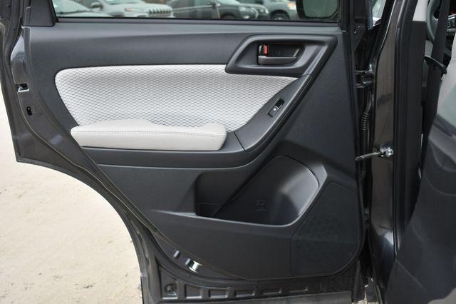 2017 Subaru Forester Premium Naugatuck, Connecticut 13