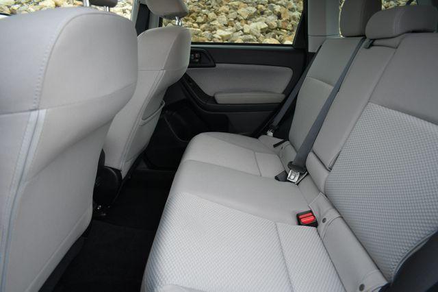 2017 Subaru Forester Premium Naugatuck, Connecticut 15