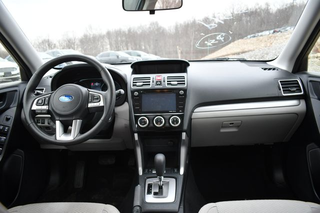 2017 Subaru Forester Premium Naugatuck, Connecticut 17
