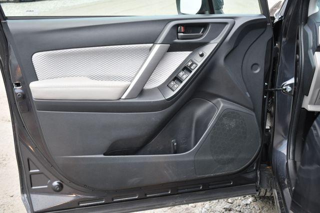 2017 Subaru Forester Premium Naugatuck, Connecticut 20