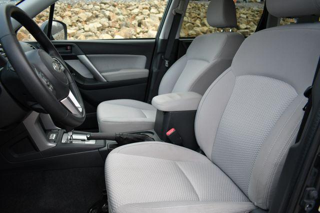 2017 Subaru Forester Premium Naugatuck, Connecticut 21