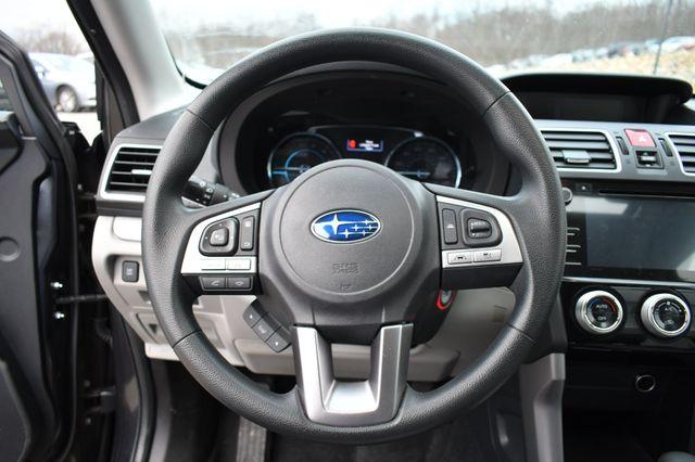 2017 Subaru Forester Premium Naugatuck, Connecticut 22