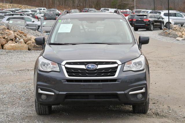 2017 Subaru Forester Premium Naugatuck, Connecticut 7