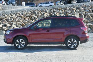 2017 Subaru Forester Premium Naugatuck, Connecticut 1