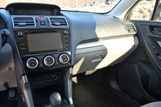 2017 Subaru Forester Premium Naugatuck, Connecticut 23