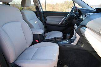 2017 Subaru Forester Premium Naugatuck, Connecticut 9