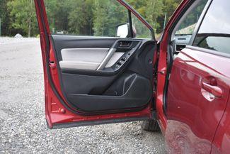 2017 Subaru Forester Premium Naugatuck, Connecticut 19