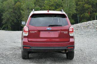 2017 Subaru Forester Premium Naugatuck, Connecticut 3