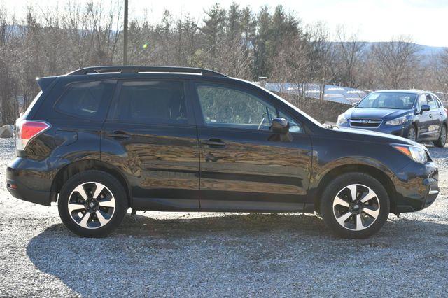 2017 Subaru Forester Premium Naugatuck, Connecticut 5