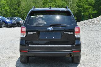 2017 Subaru Forester Limited Naugatuck, Connecticut 3