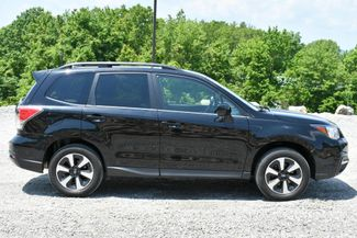 2017 Subaru Forester Limited Naugatuck, Connecticut 5