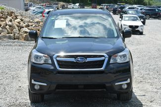 2017 Subaru Forester Limited Naugatuck, Connecticut 7