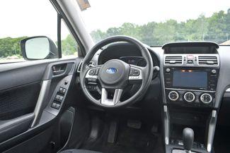 2017 Subaru Forester Premium Naugatuck, Connecticut 16