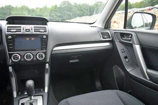 2017 Subaru Forester Premium Naugatuck, Connecticut 18