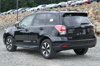 2017 Subaru Forester Premium Naugatuck, Connecticut 2