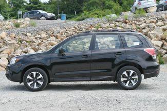 2017 Subaru Forester Naugatuck, Connecticut 1