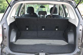 2017 Subaru Forester Naugatuck, Connecticut 11