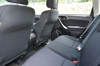 2017 Subaru Forester Naugatuck, Connecticut 13
