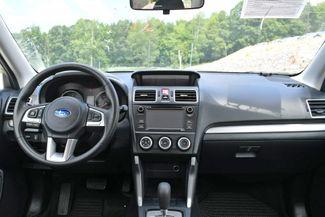 2017 Subaru Forester Naugatuck, Connecticut 16