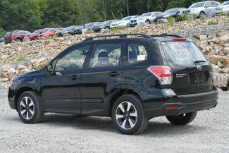 2017 Subaru Forester Naugatuck, Connecticut 2