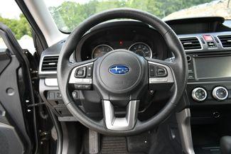 2017 Subaru Forester Naugatuck, Connecticut 20