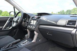 2017 Subaru Forester Naugatuck, Connecticut 8