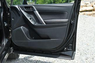 2017 Subaru Forester Naugatuck, Connecticut 9