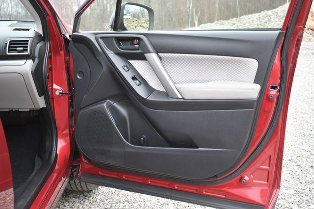 2017 Subaru Forester Naugatuck, Connecticut 10