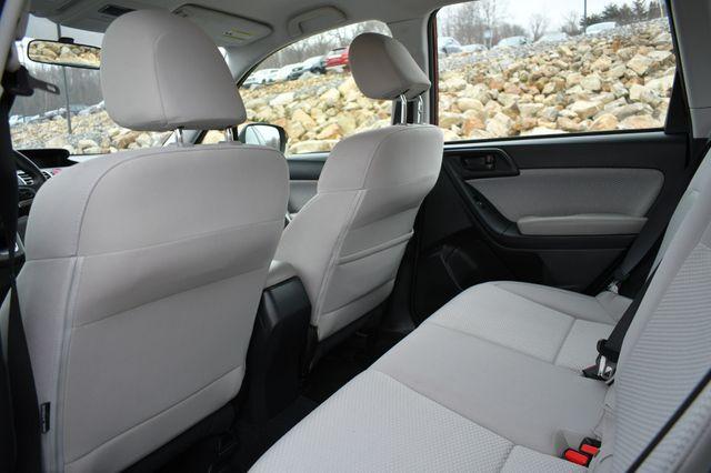 2017 Subaru Forester Naugatuck, Connecticut 14