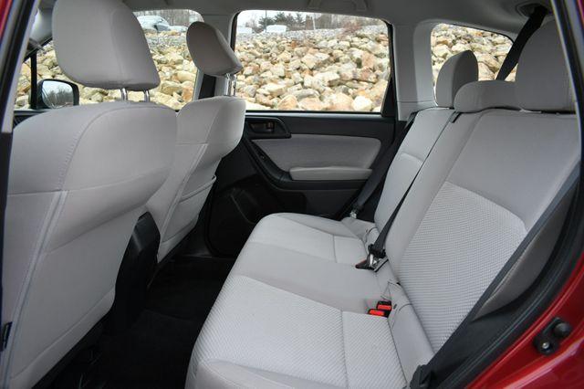 2017 Subaru Forester Naugatuck, Connecticut 15