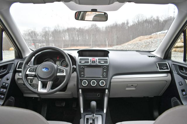 2017 Subaru Forester Naugatuck, Connecticut 17