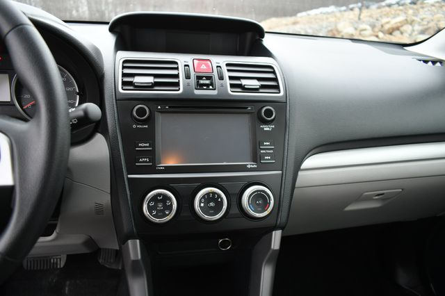 2017 Subaru Forester Naugatuck, Connecticut 22