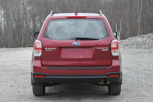 2017 Subaru Forester Naugatuck, Connecticut 3