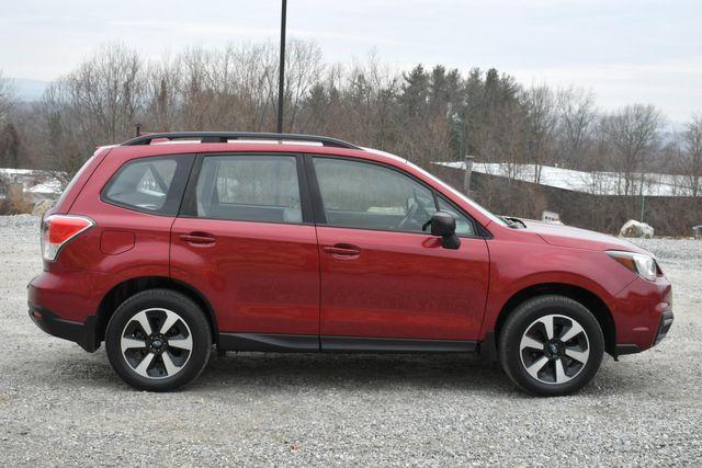 2017 Subaru Forester Naugatuck, Connecticut 5