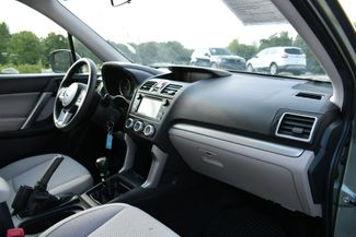 2017 Subaru Forester AWD Naugatuck, Connecticut 11