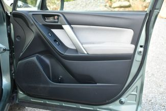 2017 Subaru Forester AWD Naugatuck, Connecticut 12