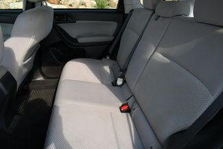 2017 Subaru Forester AWD Naugatuck, Connecticut 17