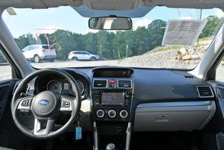 2017 Subaru Forester AWD Naugatuck, Connecticut 19